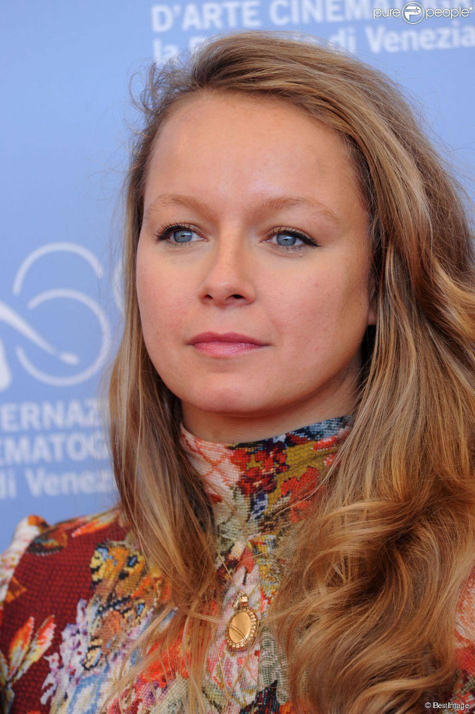 images Samantha Morton (born 1977)