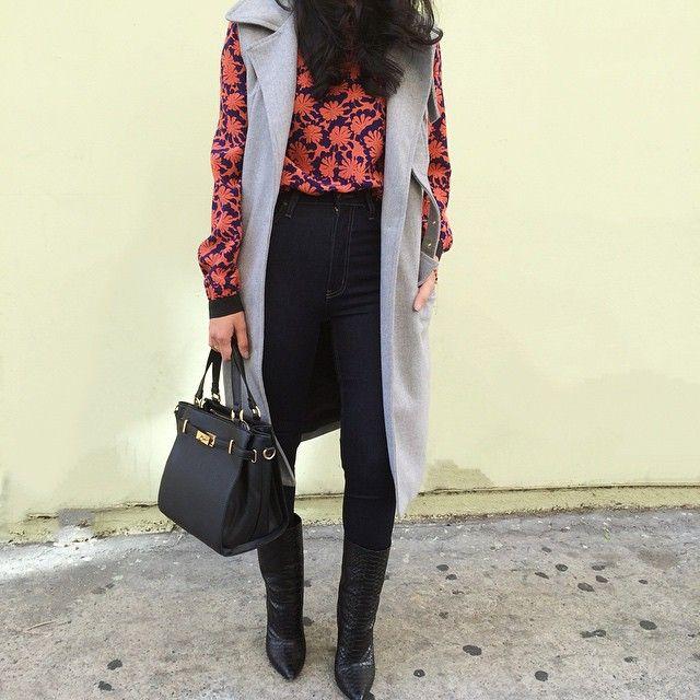 Work Wear Liketoknow It Www Liketk It Ueuq Liketkit Vintage Outfits Work Wear Cool Outfits