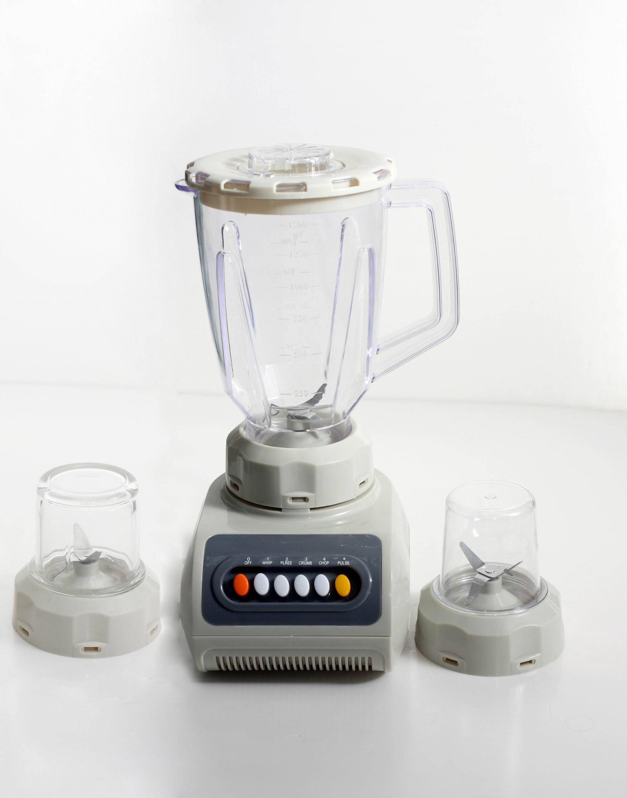 999 blenderkitchen appliances jiangmen sumpak