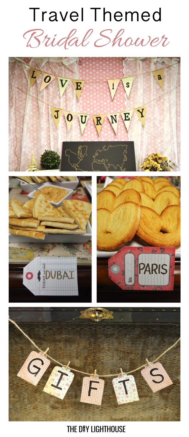 fall bridal shower menu ideas%0A French Bridal Shower Banner  Bridal Shower Banner  She Said Oui Banner   Parisian Banner  Eiffel Tower Banner  Damask Banner   Bridal shower    Pinterest