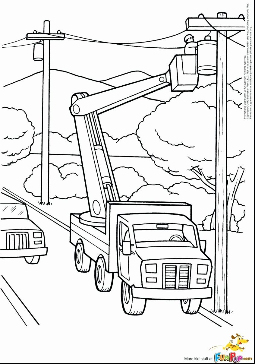 Construction Vehicle Coloring Pages Best Of Best Coloring Best Astounding Dump Truck Coloring Pages