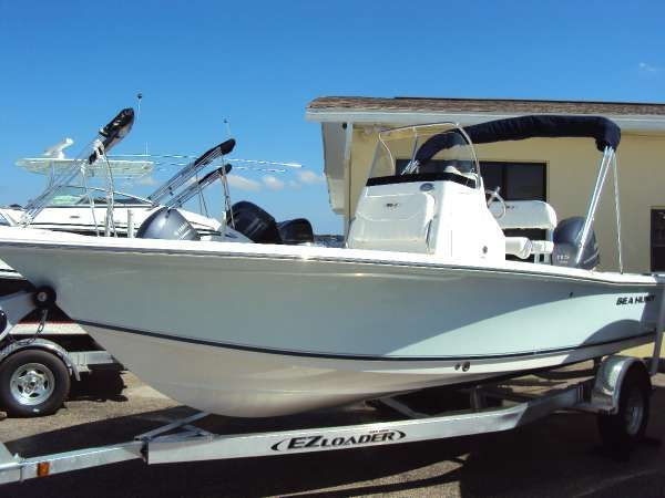 New 2014 Sea Hunt Bx20 Br, Melbourne, Fl - 32940