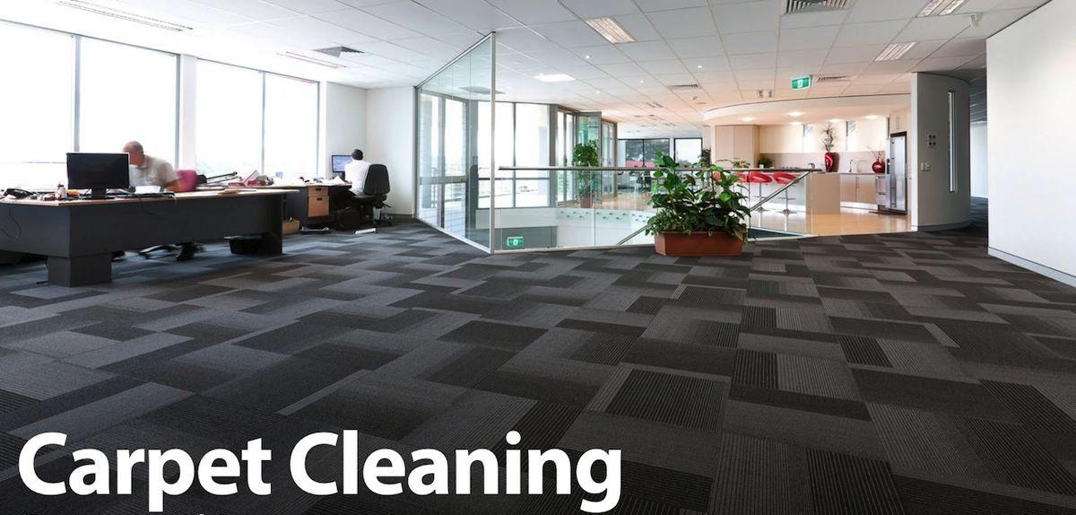 Marks Carpet Cleaning Ballarat Office carpet, Carpet