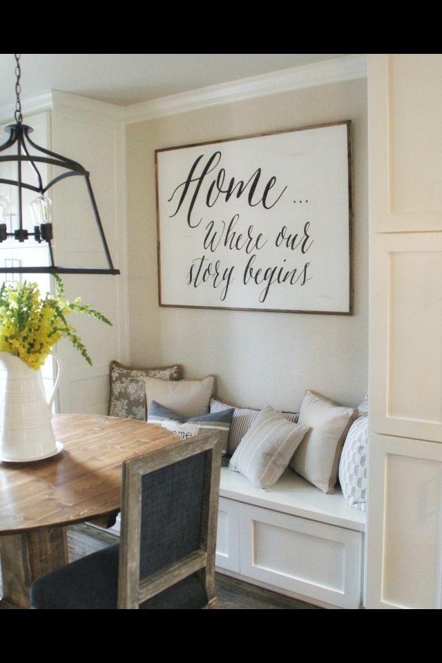 inspiration peach magnolia decor home decor home diy home decor rh pinterest com