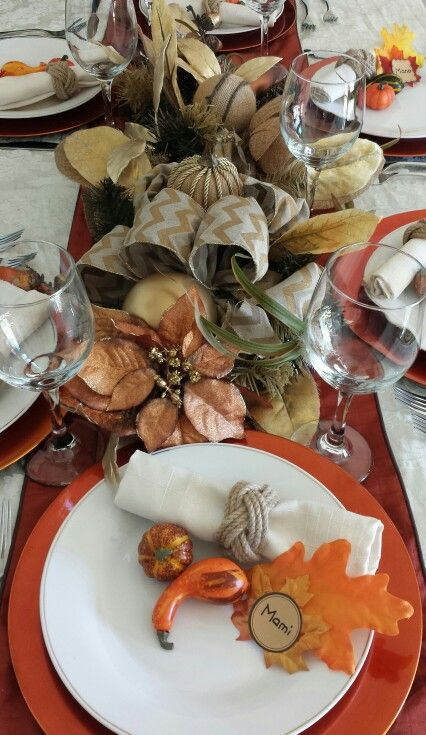 Thanksgiving#tablescape#byEventsDesignbyMonikaLindley