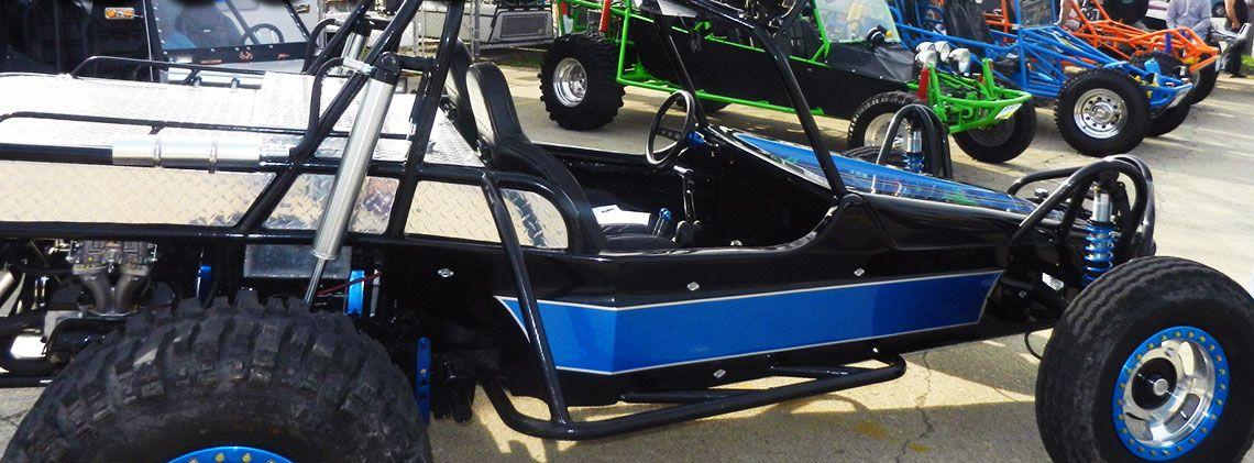 VW Beetle Parts - Dune Buggy Warehouse | Sand rails | Vw dune buggy