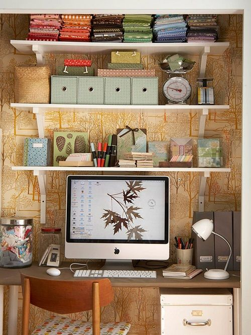 unusual storage ideas for your small home full house pinterest rh pinterest com