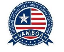 Vamboa Applauds Efforts That Recognize Veterans Owned Small Businesses Veteran Veteran Owned Business Business