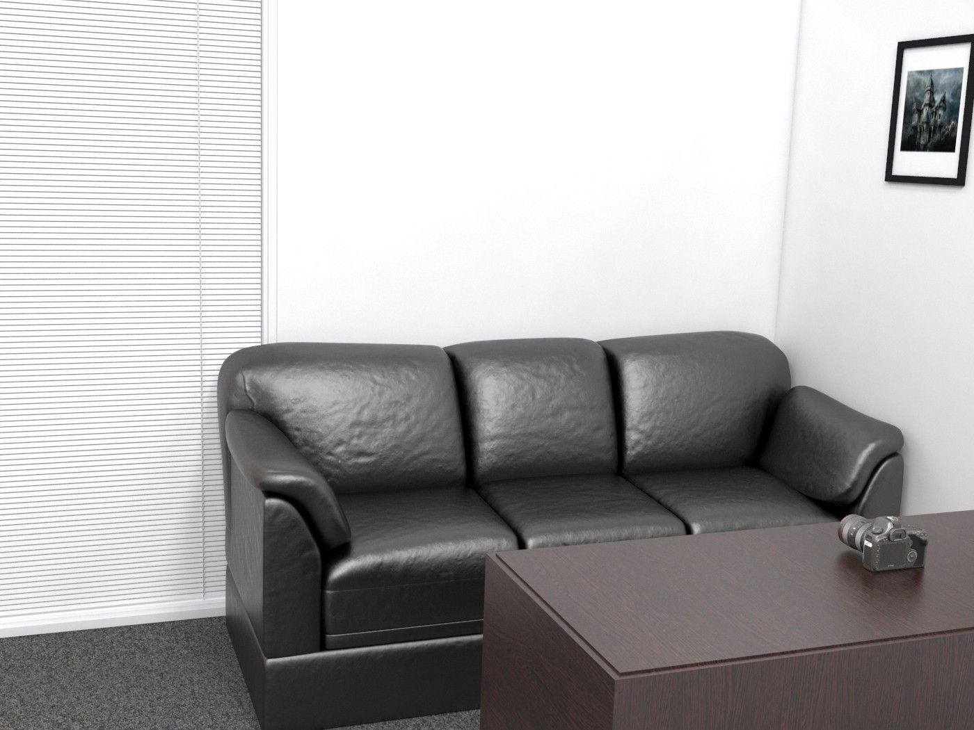 99 Funny Zoom Virtual Backgrounds To Download Man Of Many Man Room I Got The Job Couch