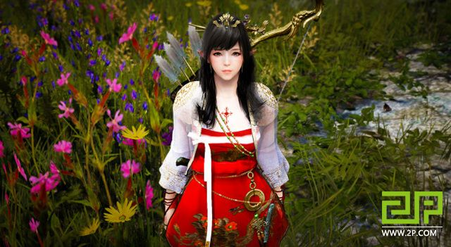 how to sit on the fence black desert online