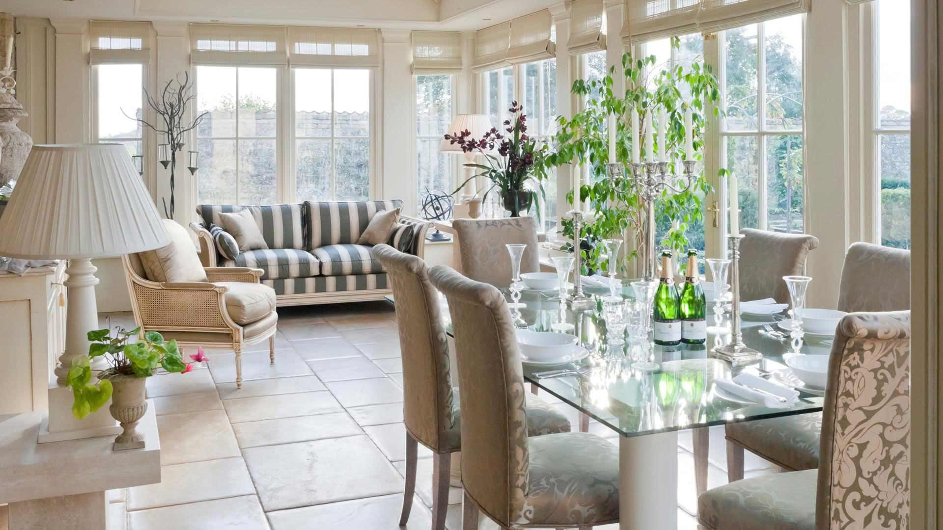 sunroom home is where the u003c3 is conservatory furniture rh pinterest de