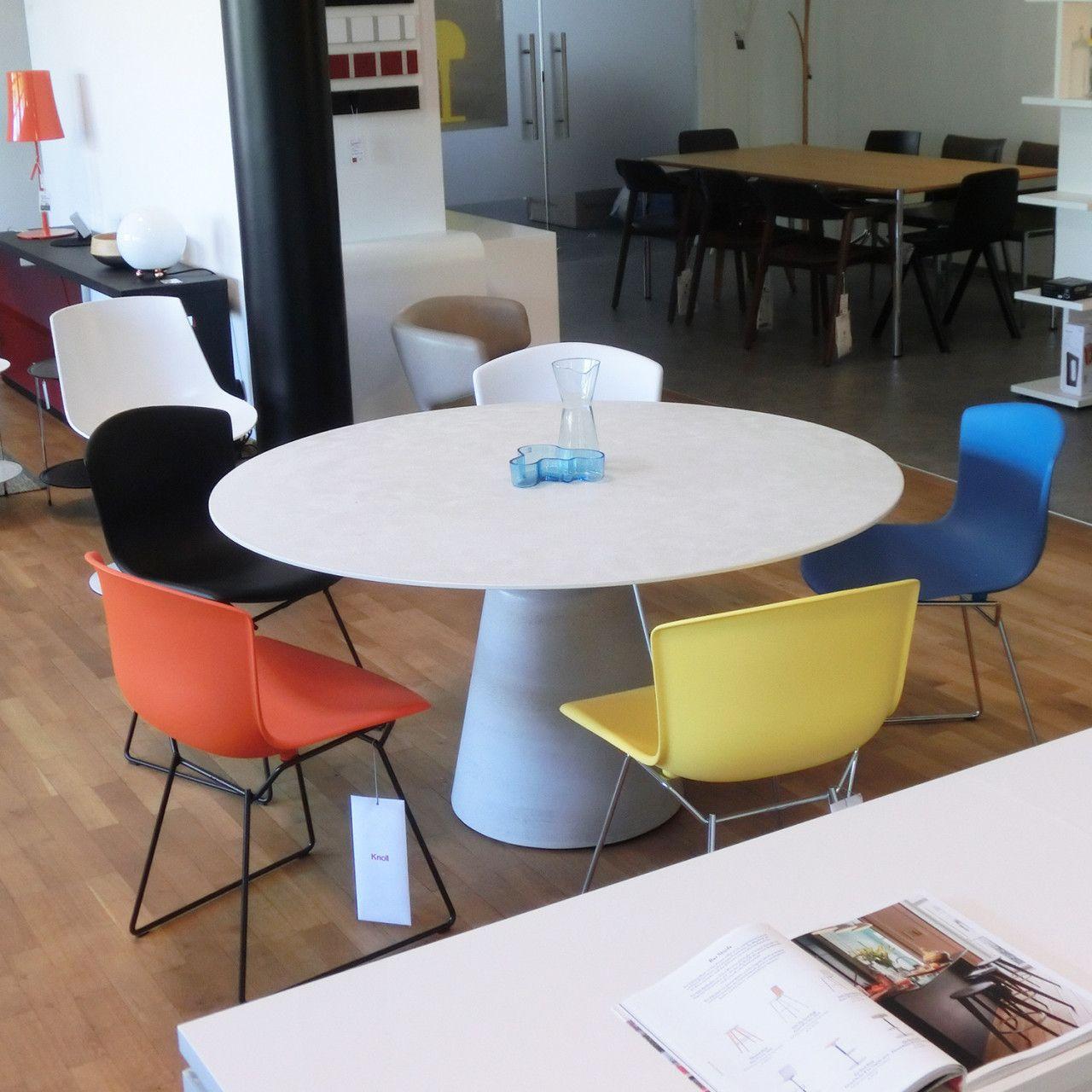 Pin von Wohn Design by BLOW OUT GmbH auf Der Showrooom