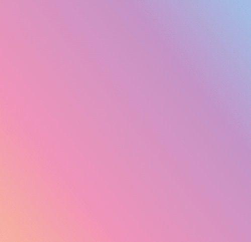 rin⁷ 🍂 on Twitter