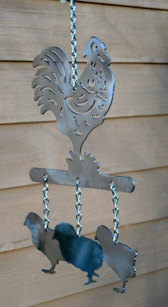 pin by kim johnson demaria on kitchen ideas metal art metal wall rh pinterest com