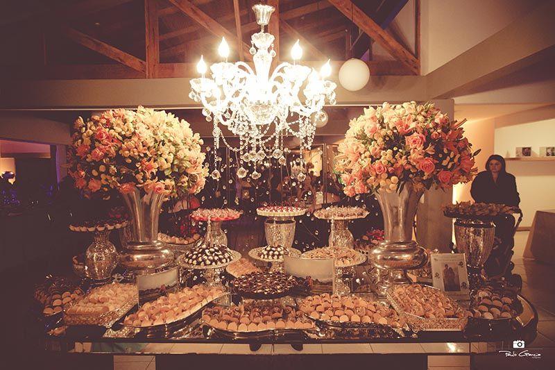 casamento realizado no bom conselho eventos decora o premiere rh br pinterest com