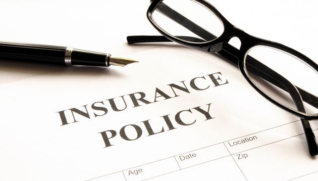 Avoid This Common And Costly Insurance Mistake Life Insurance