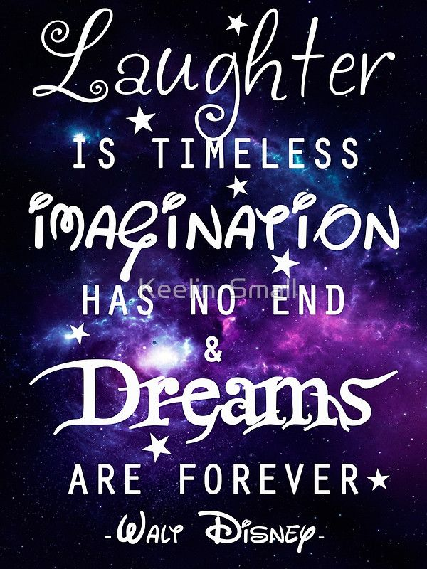 disney quote wallpaper  Walt Disney by Keelin Small | because of reasons | Pinterest | Walt ...
