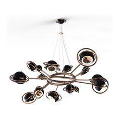 all the best modern interior design inspiration in one pinterest rh uk pinterest com
