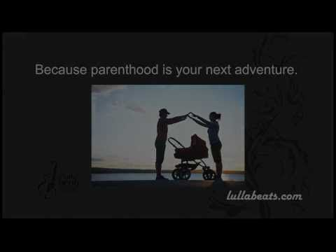 Lullabeats Message For Military Wives Expecting The Military Baby