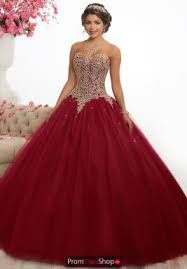 Image result for quinceanera #dress A line
