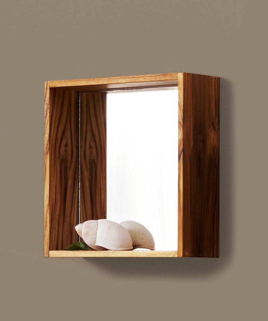 Mirror Shelf - Small   dotandbo.com