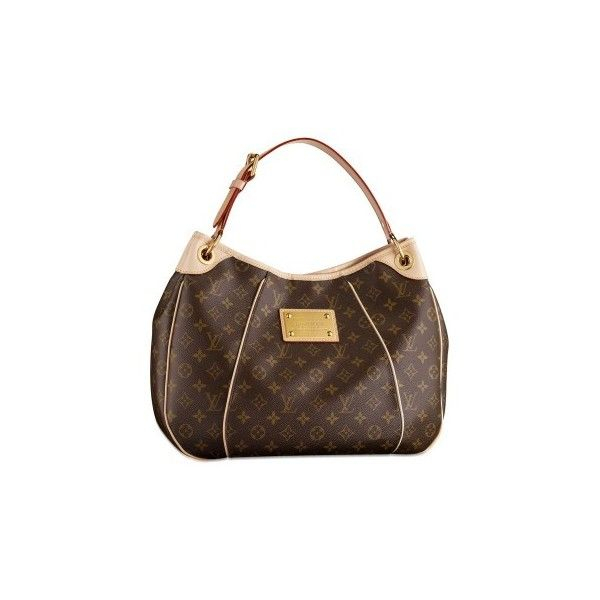 $181.63  Save: 41% offLouis Vuitton Handbag Galliera PM M56382 On Sale,lv tote bags for women