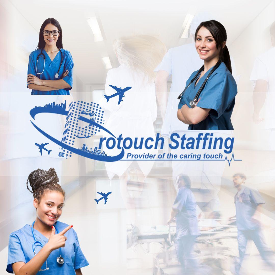 Healthcareprovider nursing jobs travel nurse jobs job