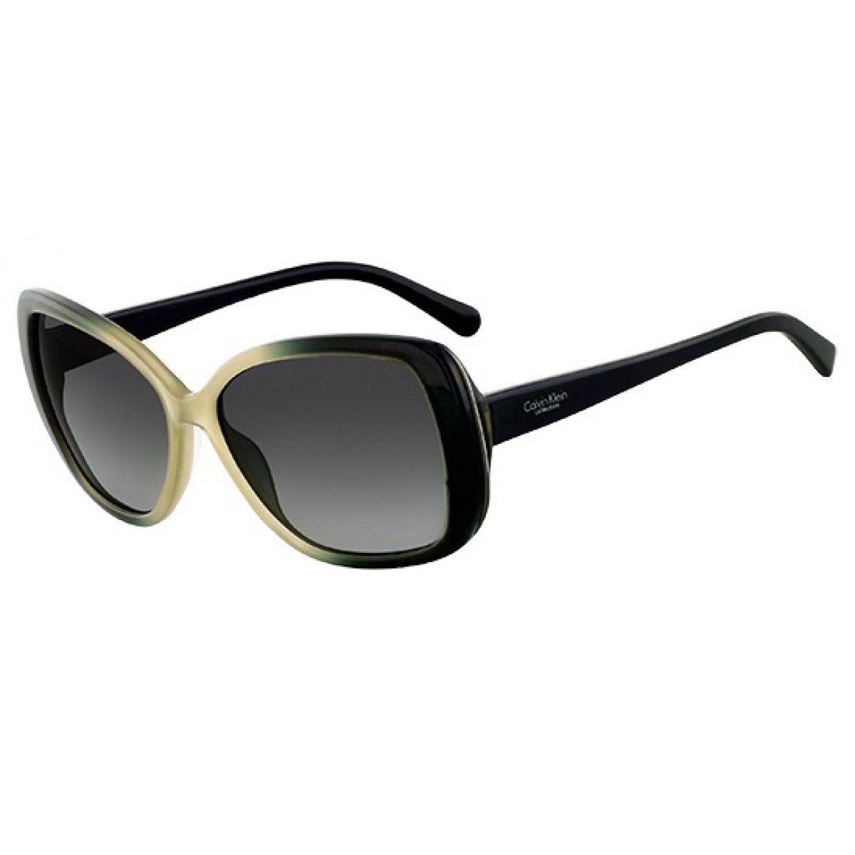Calvin Klein Sun ck7859s - Eyeglass.com #womens #sunglasses #fashion ...