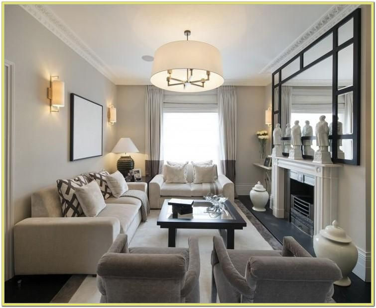 Designing A Long Narrow Living Room Rectangle Living Room Small Living Room Layout Rectangular Living Rooms