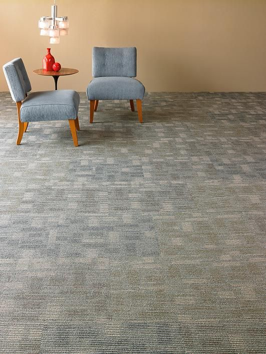 Refract Light Modular I0288 Patcraft Commercial Carpet And Commercial Flooring Carpet Colors Where To Buy Carpet Diy Carpet