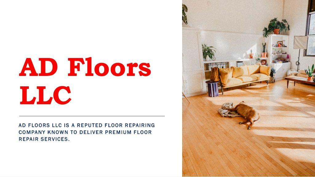 Floor Repair Company Near Me Bowie Md In 2020 Affordable Floor Flooring Floor Installation
