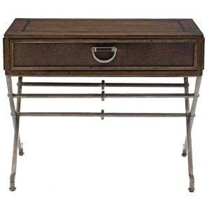 bernhardt huntington side table bn 342 116 living room pinterest rh pinterest com