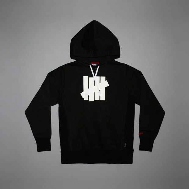 b923cdd266503e Undefeated. | Sick brands! | Style, Hoodies, Clothes