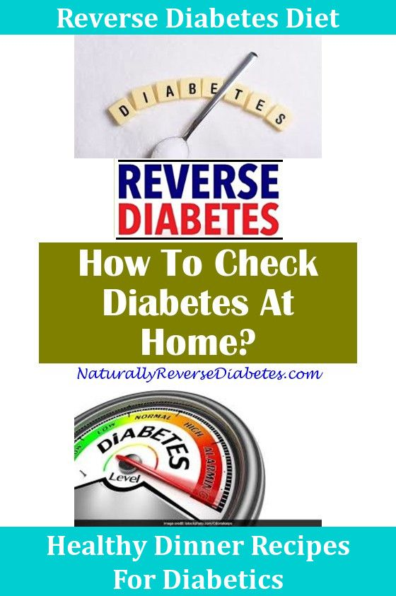 Diabetes health pack diabetes burritos and healthy recipes forumfinder Gallery