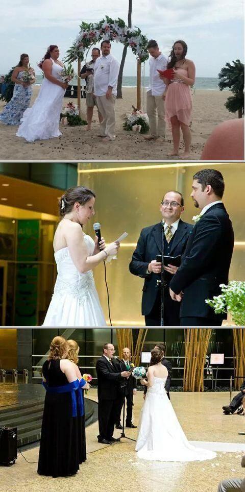 Wedding Officiating Services Wedding Officiant Wedding Local Wedding