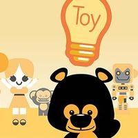 ToyBacker (@toybacker) on Twitter