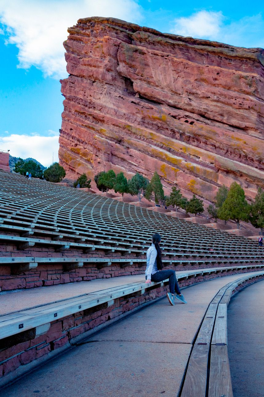 The 12 Best Things To Do In Denver