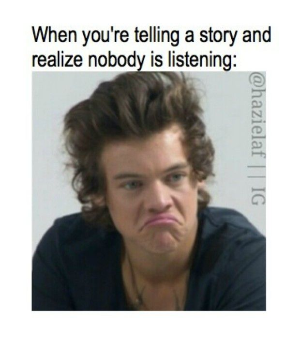 19 Best Harry Styles Quotes Memes And Ridiculously Hot Pictures Harry Styles Memes Harry Styles Quotes Harry Styles Funny