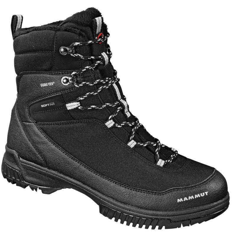 a56cc1a7 Buy Mammut Onyx GTX© from Outnorth | Clothes | Winter hiking boots ...
