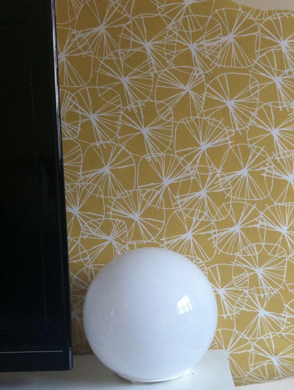 Habitat wallpaper