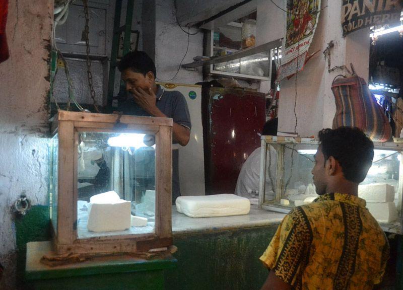 pin by allan wilson on exploring the himalayas via india indian rh pinterest com