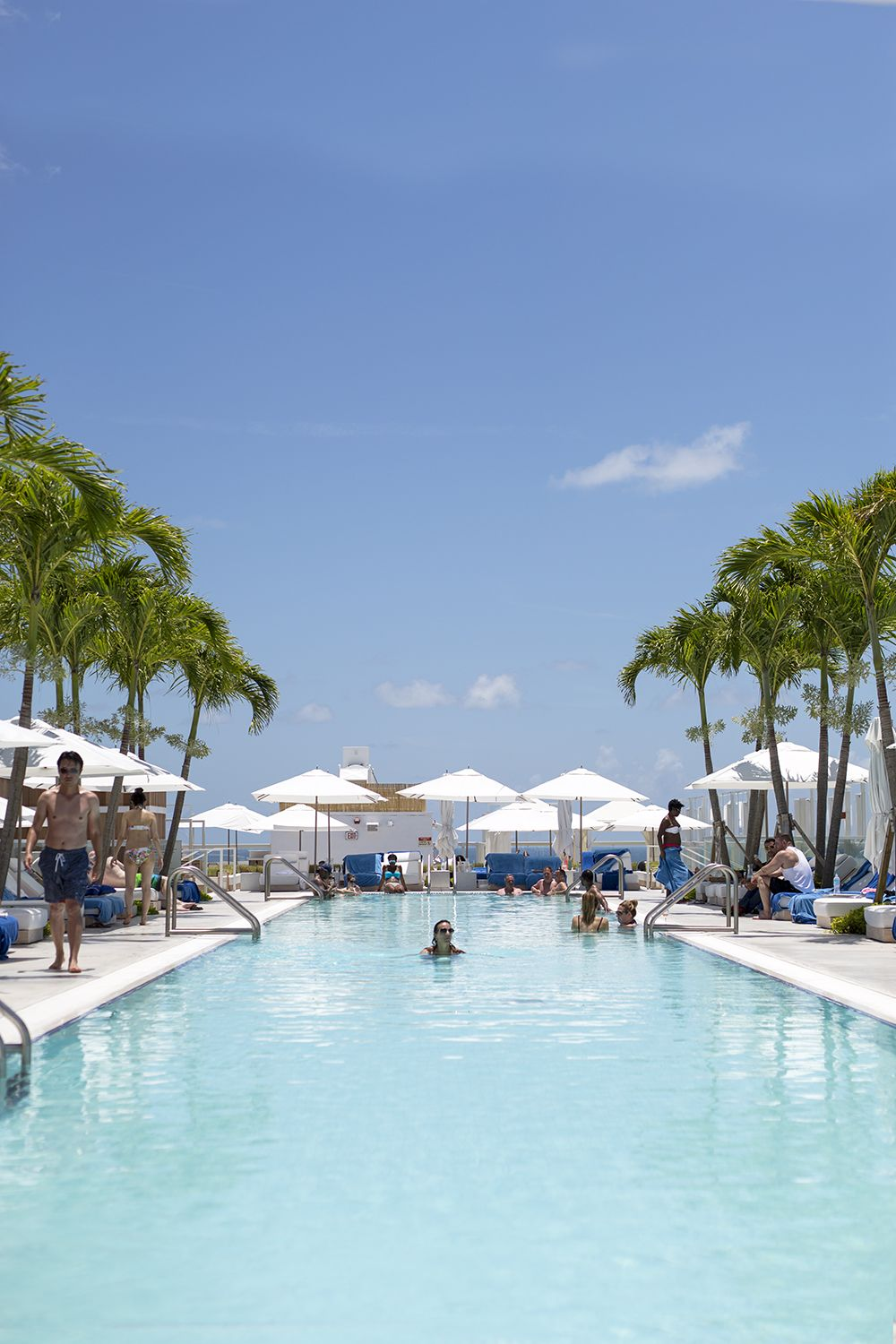 Top 10 Things To Do In Miami South Beach Hotels Beach Hotels South Beach Miami