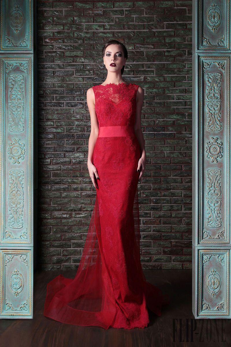 8ef6d28b78 Pin by Leila Allaf on High Fashion