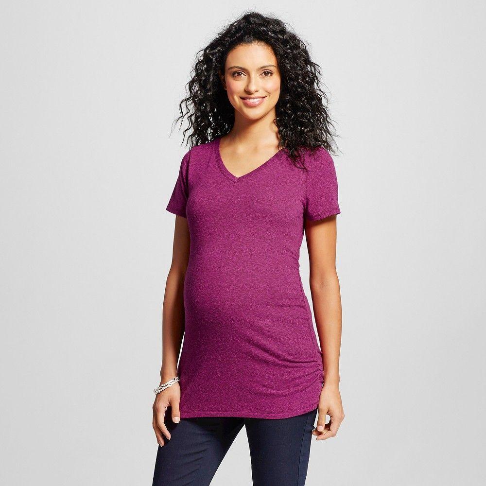 Maternity T Liz Lange Target Maternity Clothes For Women