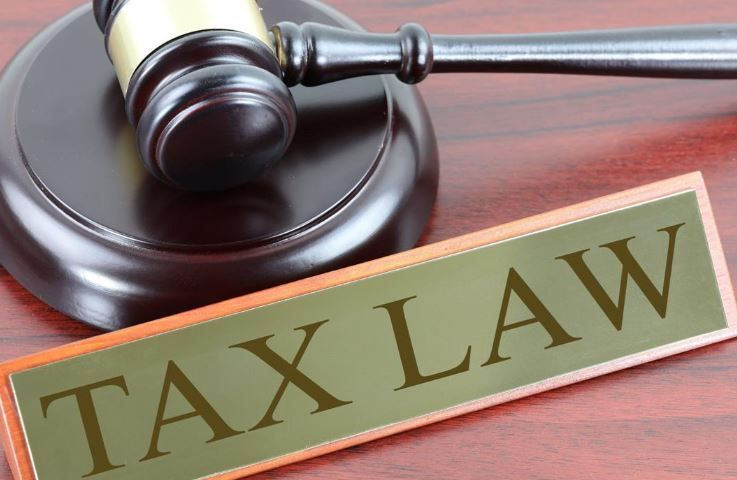 Tax Attorney In Berkeley Offer In Compromise