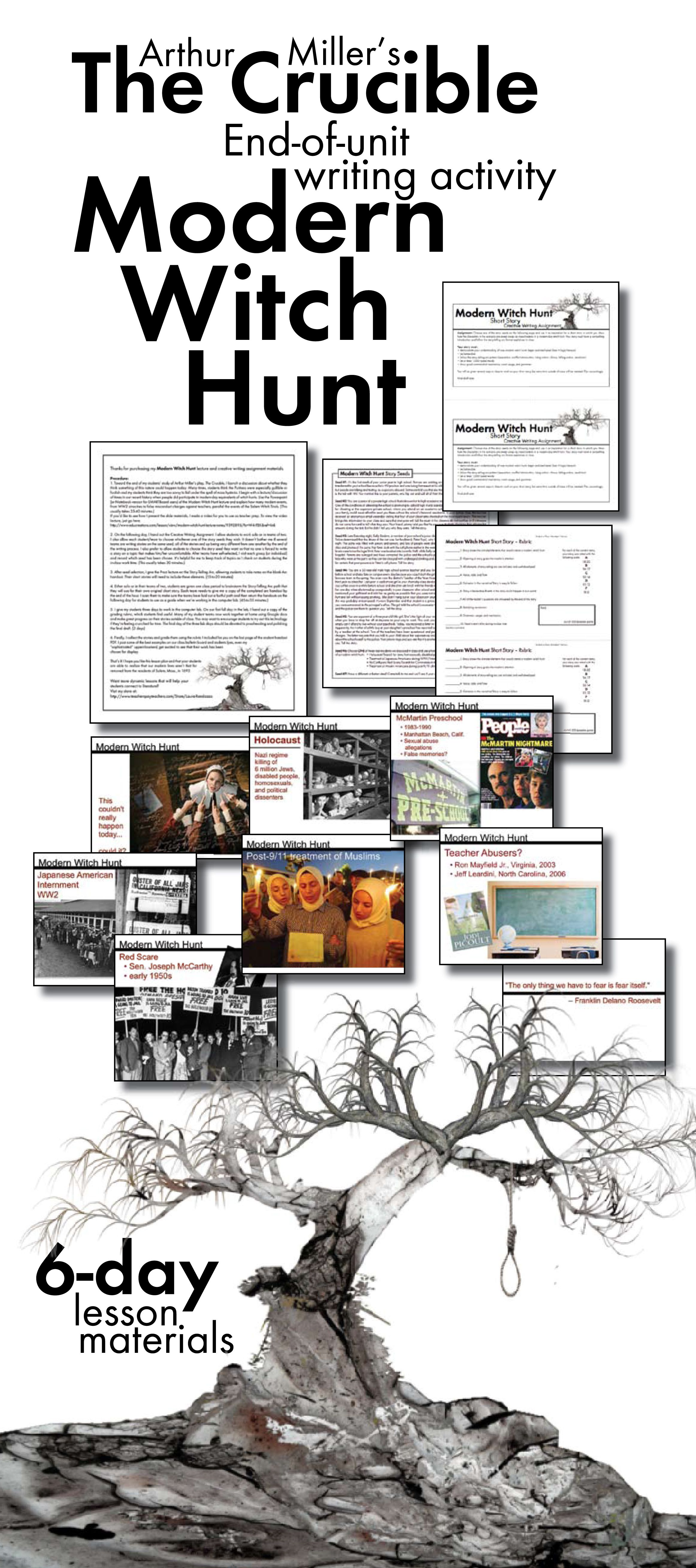an evaluation of the mass hysteria in salem massachusetts the crucible by arthur miller A haunting examination of groupthink and mass hysteria in a rural community the place is salem, massachusetts, in 1692, an enclave of rigid piety huddled on the edge of a wilderness its inhabitants believe unquestioningly in thei.