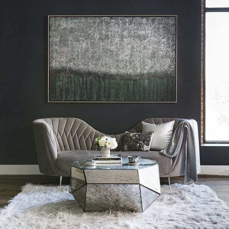 timeless enchantment cheap home decor ideas home furnishings rh pinterest com