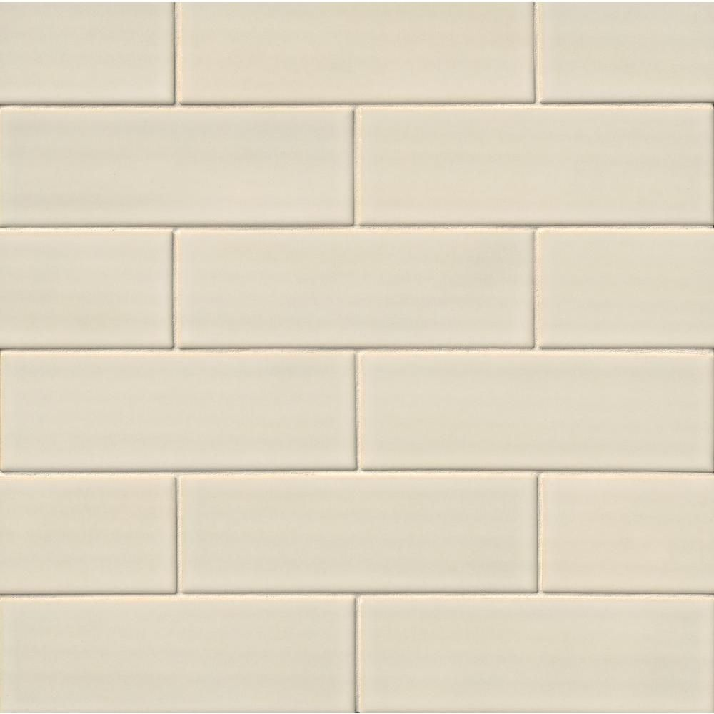 Glazed ceramic wall tile images tile flooring design ideas glazed ceramic wall tiles gallery tile flooring design ideas ceramic wall tile doublecrazyfo ms international antique doublecrazyfo Gallery