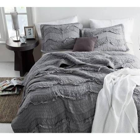 Quilts Like Anthropologie But Er, Similar To Anthropologie Bedding