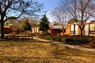 Fairfield Elementary Virginia Beach Schools Pinterest Virginia
